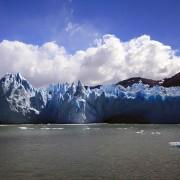 le réchauffement climatique : est-ce qu'on nous dit tout