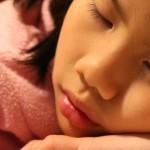 8 habitudes faciles pour atteindre un paisible sommeil
