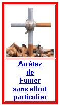 1 TPE ban1_tabac