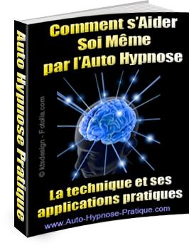 1TPE auto-hypnose-pratique