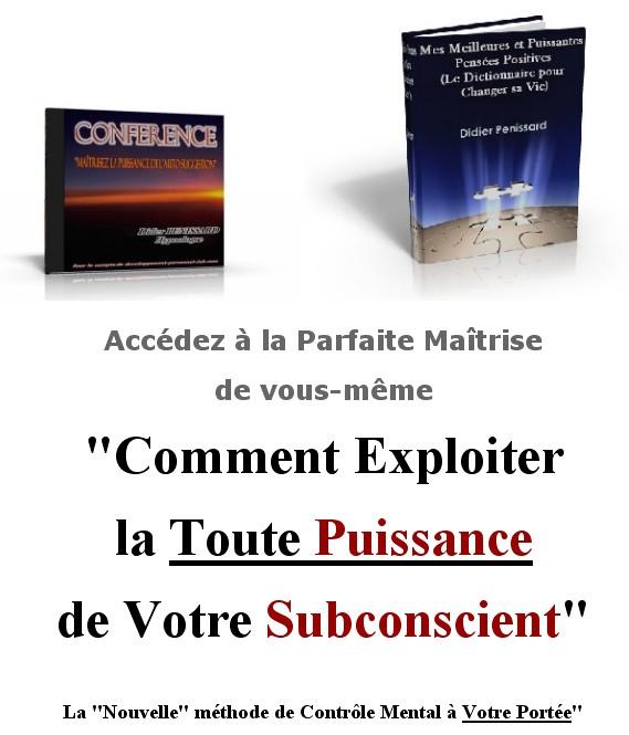 1TPE subconscient_clip