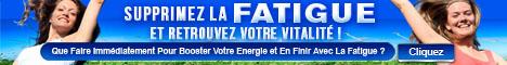 banner-fatigue