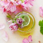 5 raisons d'utiliser des huiles essentielles antibiotiques