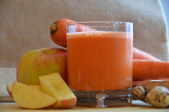 jus,légumes,fruits,santé,nutriments,fibres,céleri