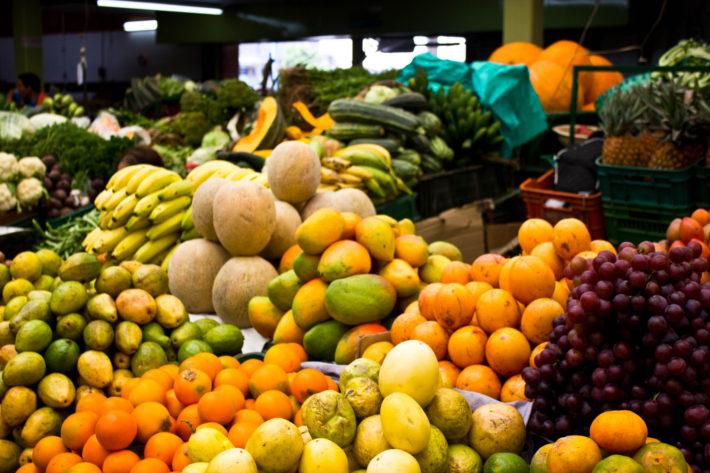 vegan,végan,vie,animaux,alimentation,végétalienne,alimentation vagétalienne