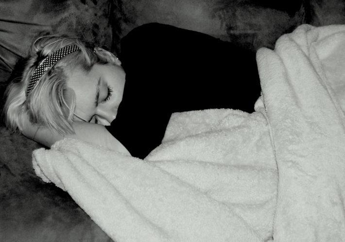 insomnie,hypnose,sommeil,plante,endormissement