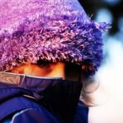 5 remèdes naturels pour se protéger du froid et du rhume
