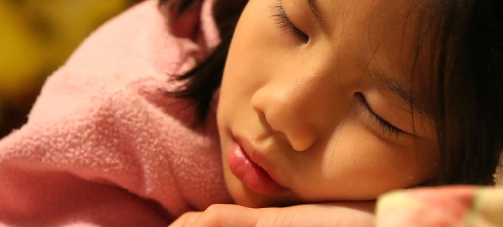 8 habitudes pour vous aider à atteindre un paisible sommeil