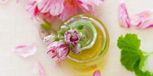 huiles essentielles,antibiotiques