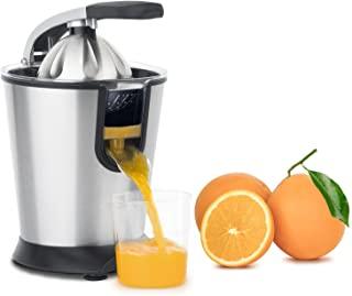 711OjsxoV1L. AC UL320  - Les jus de fruits et de légumes, les vrais amis de votre santé
