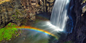l'eau, où commence son cycle : vidéo de Yann Arthus Bertrand