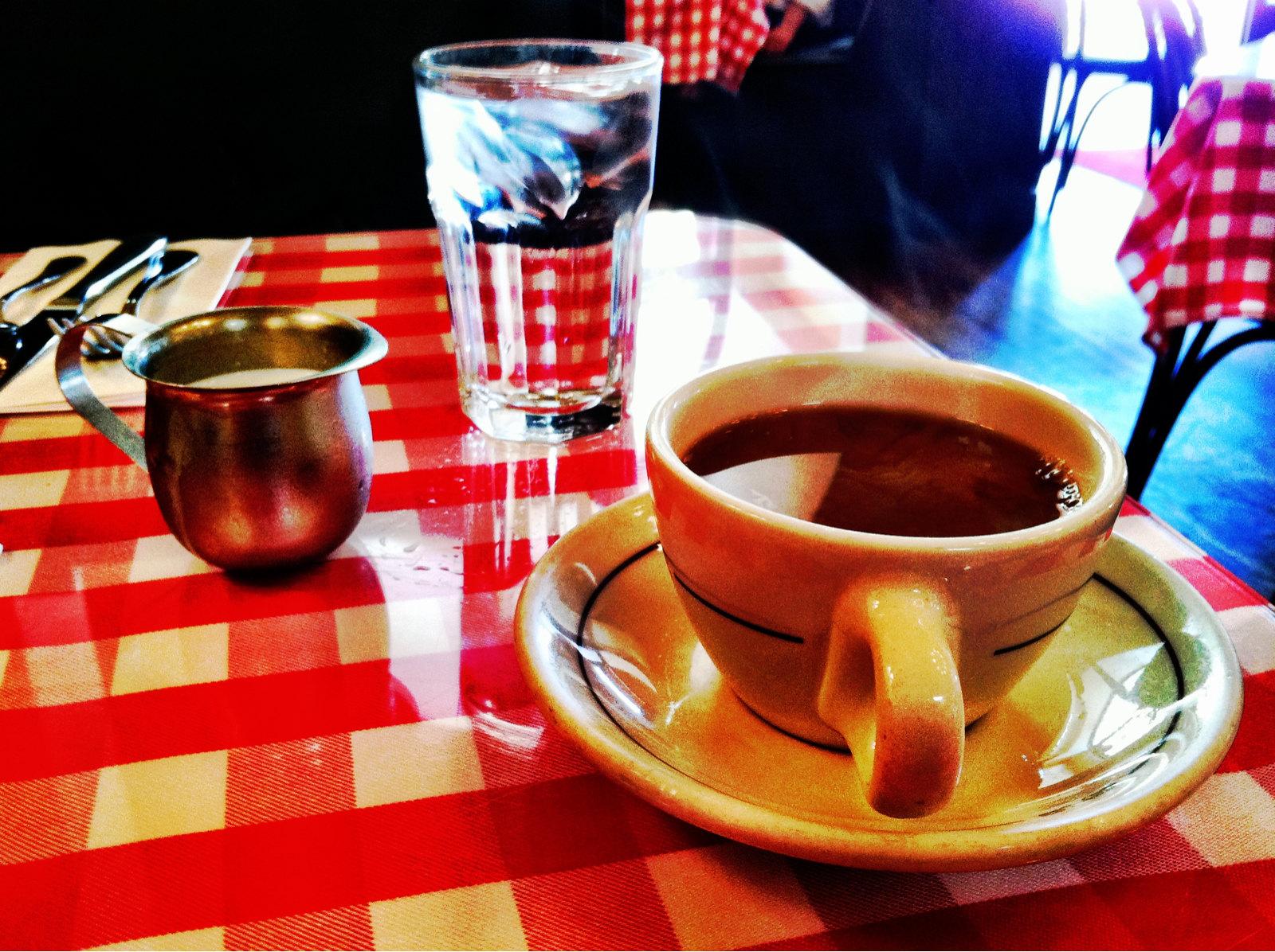 Le café : 13 bienfaits sur la santé, basés sur la science