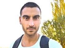 Anthony Yvars 2 - Comment harmoniser son organisme grâce à l'alimentation